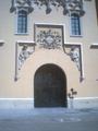 Museo Exposición(Portada).png