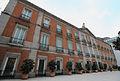 Museo Thyssen-Bornemisza (Madrid) 10.jpg