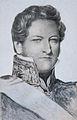 Museo del Bicentenario - Retrato de Juan Manuel de Rosas.jpg