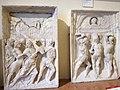 Museo della Certosa di Pavia 04.jpg