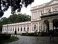 Museu Imperial, RJ 04.jpg