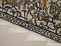 Museu Nacional do Azulejo, Lisboã (42156778911).jpg