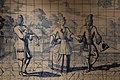 Museu Nacional do Azulejo (43789985145).jpg