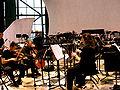 Music-for18-musicians-performance.jpg