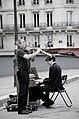 Musiciens sur le Pont Saint-Louis.jpg