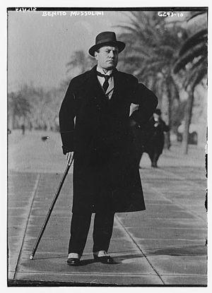 Mussolini 3.jpg