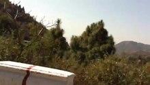 File:Mussoorie Uttarakhand India.ogv