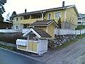 Mustikkasuontie - panoramio (3).jpg