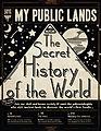 My Public Lands Magazine, Summer 2015 (19352427308).jpg