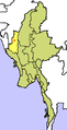 Myanmar-Loc-Chin-State.png