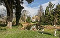 Myddelton House, Enfield, Middlesex-geograph-3860929.jpg