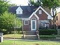 Myhousesummer2009.jpg