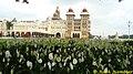 Mysuru Palace 2.jpg