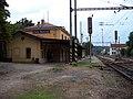 Nádraží Praha-Bubeneč, od východu.jpg