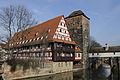 Nürnberg (DerHexer) 2011-03-05 064.jpg