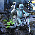 Nürnberg Neptunbrunnen 5207.jpg