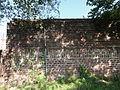 Nœux-les-Mines - Fosse n° 3 - 3 bis des mines de Nœux (56).JPG