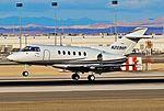 N209HP Hawker Beechcraft Corp HAWKER 750 C-N HB-26 (6445057279).jpg