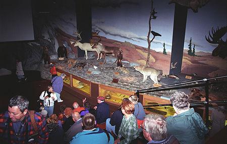 NANA Museum Of The Arctic(js)03.jpg