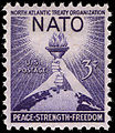 NATO 3c 1952 issue U.S. stamp.jpg