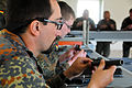 NATO Operational Mentor Liaison Team Training Exercise 23 120513-A-GG082-003.jpg