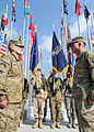 NATO Training Mission Afghanistan command changes hands (6315314047).jpg