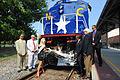 NCDOT-Durham-locomotive-christening-20110725-5998410690.jpg