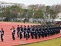 NDAJ cadets parade2.JPG