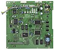 NEC-PC-FX-Daughterboard-Flat.jpg