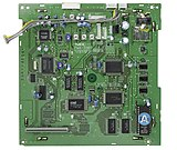 NEC-PC-FX-Daughterboard-Flat.jpg