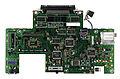 NEC-TurboGrafx-16-Motherboard-Top.jpg