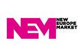 NEM2015 logo.jpg