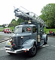 NFS Wartime Fire Appliance GXN228 (1).jpg