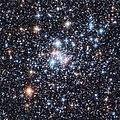 NGC290.jpg