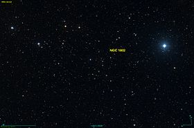 Image illustrative de l'article NGC 1802