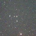 NGC 284.png
