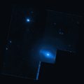 NGC 5370 hst 06357 702.png
