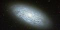 NGC 5949 hst 13364 R814G555B438.png