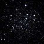 NGC 6144 hlsp acsggc HST 10775 R814 B 606.png