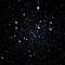 NGC 6144 hlsp acsggc HST 10775 R814 B 606