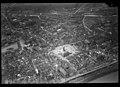 NIMH - 2011 - 0349 - Aerial photograph of Maastricht, The Netherlands - 1920 - 1940.jpg