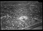 NIMH - 2011 - 0349 - Aerial photograph of Maastricht, The Netherlands - 1920 - 1940.jpg