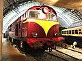 NIR 101-Class 102.jpg
