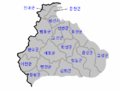 NK-Gangwon.png