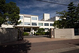 NKU Ichimura High School.jpg