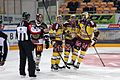 NLA, HC Lugano vs. Genève-Servette HC, 18th October 2014 12.JPG