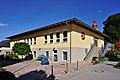 NMS Atzenbrugg-Heiligeneich (DSC02246).jpg