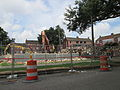 NOLA16Sep13 Iberville Demolition 3.JPG