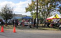 NOLA Fringe 2011 Plessey Park Art Market from Press.JPG
