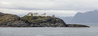 NOR-2016-Magerøya-Helnes Lighthouse (Helnes fyr) 02.jpg